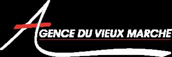 Agence du Vieux Marché
